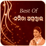 Best of Namita Agrawal