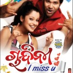 Chandini I Miss You Songs