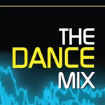 DJ Dance Mix Oriya Remix Songs