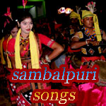 Sambalpuri Songs Download Mp3 Online
