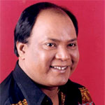 Mohd Aziz oriya mp3 songs download free. Mohammad Aziz odia album songs collection and bhajan hits listen online here. - mohammad-aziz